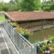 Chancenay-lavoir 1