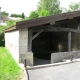 Chancenay-lavoir 2