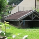 Chancenay-lavoir 3