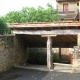 Chatillon d'Azergues-lavoir 1
