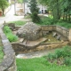 Chatillon d'Azergues-lavoir 2